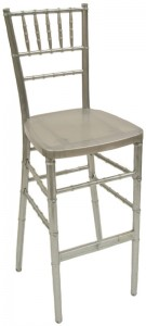 Bar Stool Chiavari Chair Inquire for more colors