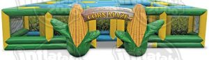 Corn Maze (2)