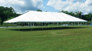 Framed Tent Inquire for Size Standard Sizes 10x10, 10x20, 10x30 10x40 15x15 15x30 20x20 20x30 20x40 20x60 30x30  30x60 40x40 & more