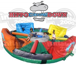 Hippo Chow down game (3)