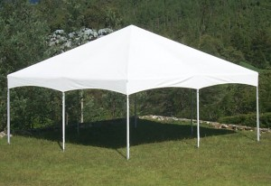 Tent all sizes