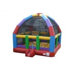 Wacky Dome