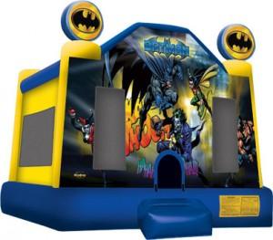 batman-jump-l