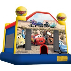 disney-cars-bouncer-300x300