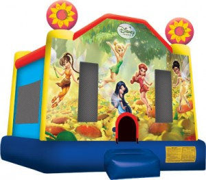 disney-fairies-jump-m