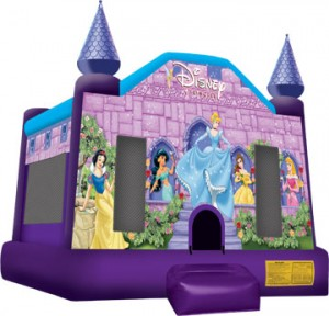 disney-princess-collection-jump-m