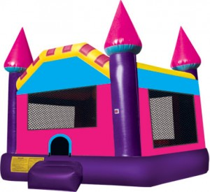 dream-castle-2-m