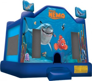 finding-nemo-jump-l